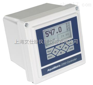 美国艾克AquaMetrix多参数控制器