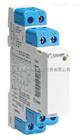 CROUZET高诺斯温度控制继电器