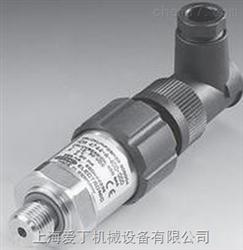 HYDAC贺德克压力传感器EDS 410系列特价