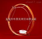 美国Thermo Scientific赛默飞Trace GOLD/TRACE/Trace PLOT毛