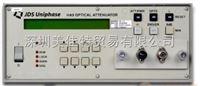 HA9JDSU HA9 VOA 光衰减器