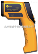 HT1C-TM990手持式冶金非接触红外测温仪