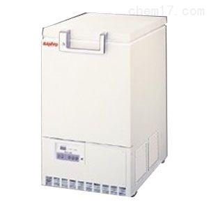 -80度超低温冰箱 卧式 HFC制冷