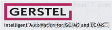 GERSTEL热解析衬管  013247-005-00