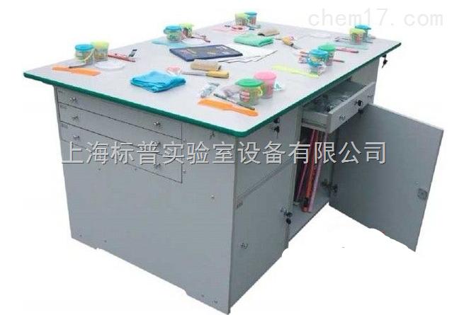 小学劳技教育综合实践室|教学模型
