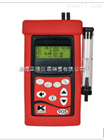 KM905烟气分析仪