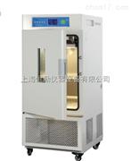 MGC-450HP-2人工气候箱