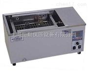 DKZ-1C低温振荡水槽