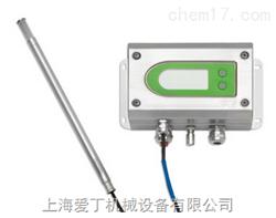 E+E温湿度变送器EE300EX系列