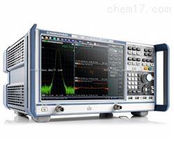 ZND网络分析仪
