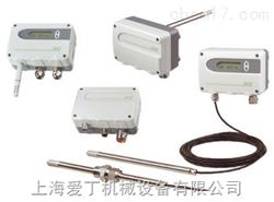 E+E变送器北京经销