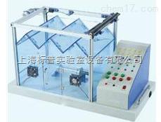 智能温室控制模型|液压与气动实训装置
