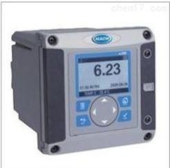 SC200/P33/PRO-P3/PC1美国HACH 在线PH分析仪SC200/P33/PRO-P3/PC1R1A