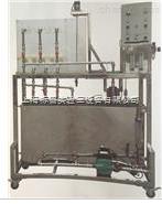 污水处理实训平台(普通快滤池)|环境工程学实验装置