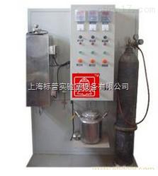 NOx的氨选择性催化还原实验装置|环境工程学实验装置
