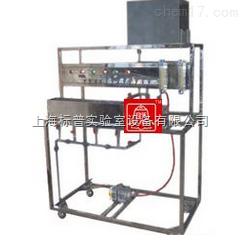 污水电解实验装置|环境工程学实验装置