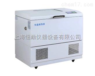 HZQ-211落地振荡器(液晶屏)