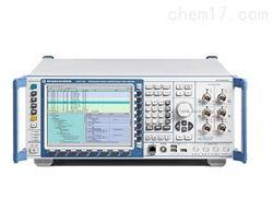 CMW500CMW500 -4G手机综合测仪