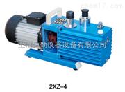 2XZ-4直联旋片真空泵