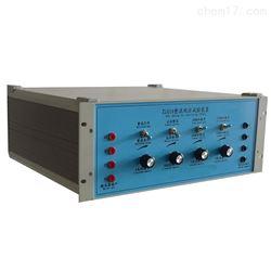 ZJ- ZLQ16整流效应试验装置