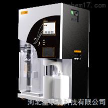 XC/K9860智能高精度全自动凯氏定氮仪厂家