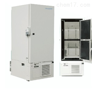 三洋超低温冰箱价格(国内组装)