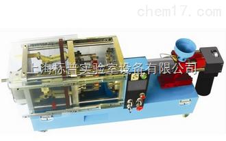自动小型注塑机,教学注塑机实验台|模具专业实训室系列
