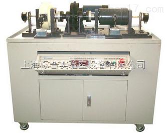 轮系效率测试分析实验台|机械基础及创新实验设备