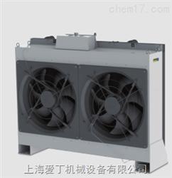 贺德克冷却器德国原装正品