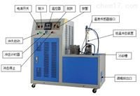 K-WD5470扬州市橡塑低温脆性温度测定仪价格