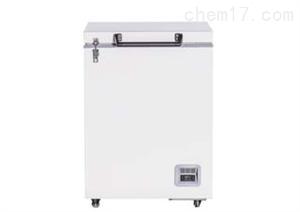 卧式-40℃100L超低温冰箱报价
