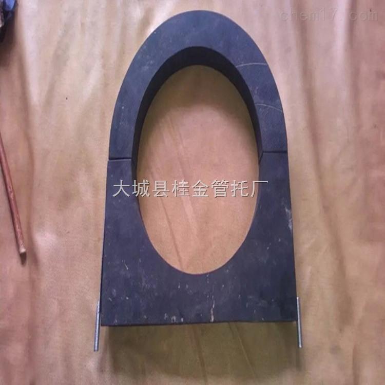 定制PEVA橡塑空调木托|防震动