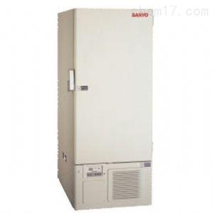 进口三洋-80度超低温冰箱(立式)