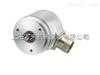 亨士乐标准光电增量型编码器 RI58-O/RI58-T