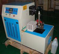 K-WD5470扬州市塑料冲击法脆化温度测定仪厂家
