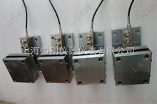 称重模块碳钢传感器称重模块