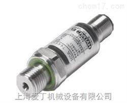 HYDAC压力传感器上海