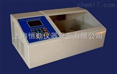 药物透皮扩散试验仪RYJ-6B