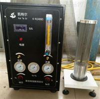 K-R2406S郑州市数显氧指数测定仪厂家