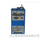 LFS-113低流量空气采样泵