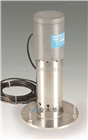 HY.AGHY.AG型超声波自动蒸发器-陆地蒸发