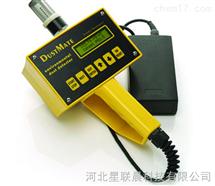 DUSTMATE英国Turnkey手持式环境粉尘检测仪
