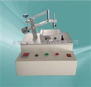 LT9142消字率测试仪