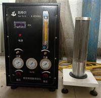 K-R2406S橡胶数显氧指数测定仪价格
