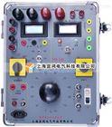 KVA-5 继电器综合实验装置