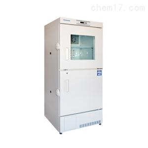 SPR-440F医用低温冰箱厂家 日本三洋