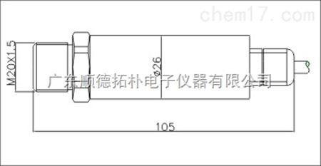 top233pn应用电路图