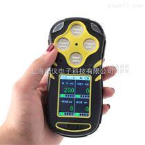 TYBX31A便攜式二氧化氯氣體檢測儀