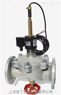 GSR燃气电磁阀德国正品