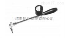 WRE-892M表面热电偶